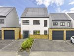 Thumbnail for sale in Wentworth Drive, Corby, Northamptonshire
