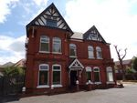 Thumbnail for sale in Wake Green Road, Moseley, Birmingham, West Midlands
