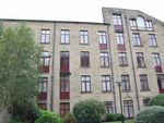 Thumbnail to rent in Garden Mill, Garden Street North, Halifax