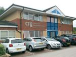 Thumbnail to rent in Unit 1G (13), St Helens Technology Campus, Waterside Court, St Helens, Merseyside