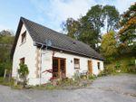 Thumbnail to rent in Sitheil Balnain, Drumnadrochit, Inverness