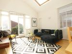 Thumbnail to rent in Oakmead Road, Balham