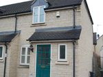 Thumbnail to rent in Glovers Walk, Witney