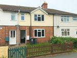Thumbnail to rent in 26 Woodhouse Crescent, Trenchm, Telford
