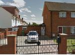 Thumbnail to rent in Canterbury Road, Feltham