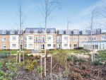 Thumbnail for sale in Linden Lodge, Linden Road, Bicester