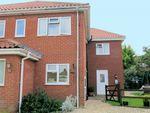 Thumbnail to rent in Chapelfield Road, Reedham, Norwich