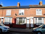 Thumbnail to rent in Doncaster Road, Leicester