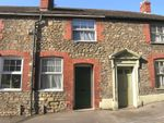 Thumbnail to rent in High Street, Bruton