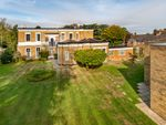 Thumbnail for sale in Ouseley Road, Old Windsor, Windsor
