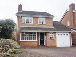 Thumbnail to rent in Marrick, Wilnecote, Tamworth