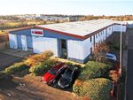 Thumbnail to rent in 37 Tenter Road, Moulton Park Industrial Estate, Northampton