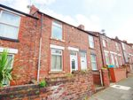 Thumbnail to rent in Roscoe Street, St. Helens