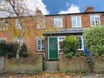 Thumbnail to rent in Townside, Haddenham, Bucks
