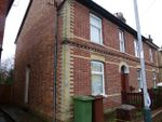 Thumbnail to rent in Nursery Road, Tunbridge Wells, Kent