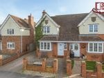 Thumbnail for sale in Peacock Lane, Wokingham, Berkshire