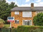 Thumbnail for sale in Sullivan Crescent, Harefield, Uxbridge, Middlesex