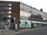 Thumbnail to rent in Second Floor Offices, 46-58 Pall Mall, Hanley, Stoke On Trent, Staffs