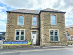 Thumbnail for sale in Hindle Street, Oswaldtwistle, Accrington