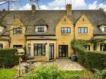 Thumbnail for sale in Newlands Court, Stow On The Wold, Cheltenham, Gloucestershire