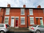 Thumbnail for sale in Yearsley Crescent, York
