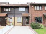 Thumbnail for sale in Allonby Drive, Ruislip