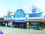Thumbnail to rent in Flexible Space, Winsover Centre, Spalding