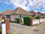Thumbnail for sale in Sandown Drive, Herne Bay, Kent
