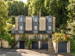Thumbnail to rent in Alexandra Road, Bath