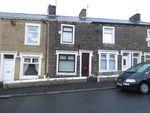 Thumbnail to rent in Exchange Street, Oswaldtwistle, Accrington