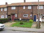 Thumbnail to rent in Stour Avenue, Felixstowe