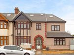 Thumbnail for sale in South Park Drive, Seven Kings, Ilford