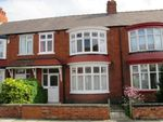 Thumbnail to rent in Lancaster Road, Linthorpe, Middlesbrough