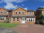 Thumbnail to rent in Princes Meadow, Gosforth, Newcastle Upon Tyne