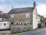 Property history Tutnalls Street, Lydney GL15