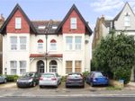 Thumbnail for sale in Warwick Road, London