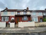 Thumbnail for sale in Victory Road, Foleshill, Coventry