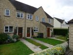 Thumbnail for sale in Perrinsfield, Lechlade, Gloucestershire