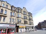 Thumbnail for sale in Well Street, Paisley, Renfrewshire