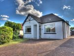 Thumbnail for sale in Second Avenue, Millerston, Glasgow