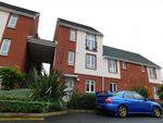 Thumbnail to rent in Ayrshire Close, Chorley