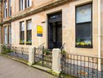Thumbnail to rent in Hyndland Road, Glasgow
