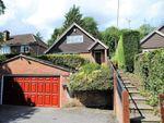 Thumbnail for sale in Misbourne Perks Lane, Prestwood, Great Missenden