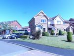 Thumbnail for sale in Eastwood Close, Deane, Bolton, Greater Manchester