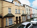 Thumbnail for sale in Yorkshire Street, Blackpool, Lancashire