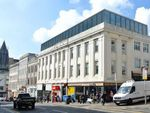 Thumbnail to rent in Bostel House, West Street, Brighton, East Sussex