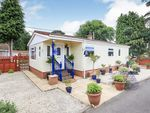 Thumbnail to rent in Pendeford Hall Mobile Home Park, Pendeford Hall Lane, Wolverhampton, West Midlands