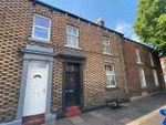 Thumbnail to rent in Cecil Street, Carlisle, Cumbria