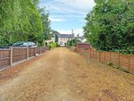 Thumbnail for sale in College Road, Sandhurst, Bracknell Forest