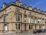 Thumbnail to rent in Learmonth Terrace, Edinburgh